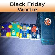 Lego Racers Black Friday -80