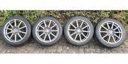 Winterreifen für Peugeot 308 SW