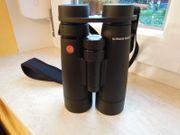 Leica Fernglas Ultravid 12 x