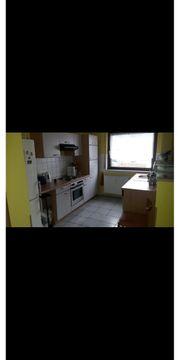 2 Küchenzeilen Spüle 2Armaturen Spülmaschine