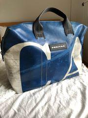 FREITAG F305 ROY Laptop Bag