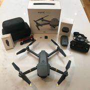 Drohne Dji Mavic Pro Neu