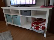 Hemnes Sideboard Kommode IKEA - sehr