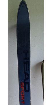 Ski HEAD 185 cm