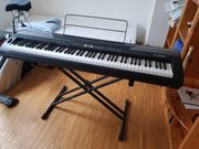 Digital piano Thomann DP-26