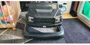 Lauflernhilfe Ford Raptor