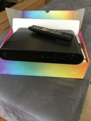 Telekom Entertain TV Media Receiver
