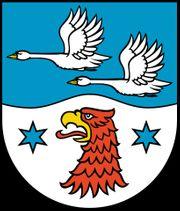 Suche in Rathenow oder Brandenburg