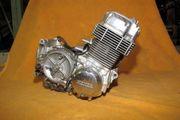 Honda CB 750 K0 Four