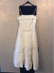 Hochzeitskleid ca Gr 42 44