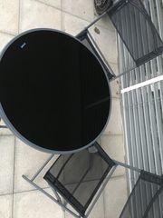 Balkonset