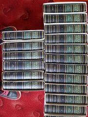 Brockhaus 18 Bücher Sonderausgabe