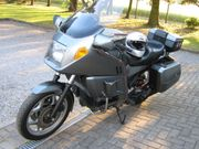 BMW K 100 LT Super-Tourenmotorrad
