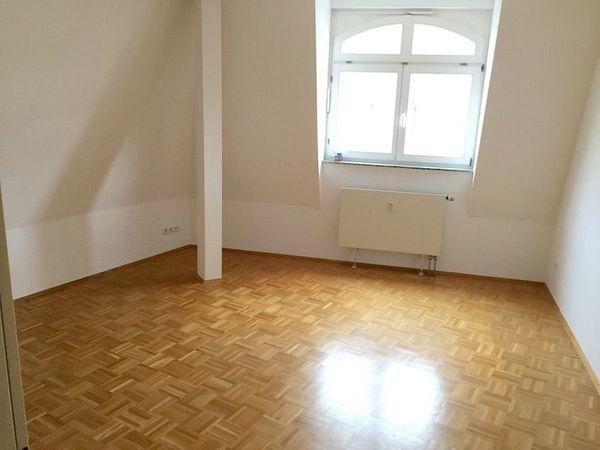 Schöne 3 Zimmer Wohnung mit