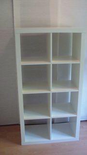 Ikea Möbel In Oberursel Gebraucht Und Neu Kaufen Quokade