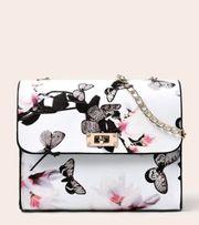 Schöne neue Handtasche