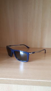 Ray Ban Sonnenbrille - RB42146129 6G