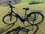 e-Bike Kreidler