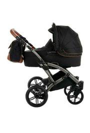 knorr Baby Kombikinderwagen Voletto Premium