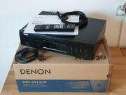 Denon DBT-3313UD Universal BluRay HighEnd