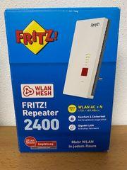 Fritz Repeater 2400