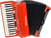 Roland FR 4X Akkordeon