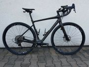Specialized Men s Diverge Comp