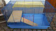 Hasenstall - Kaninchenstall