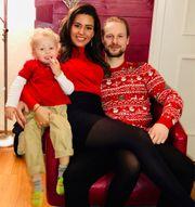 Familie Sucht Neue Zuhause