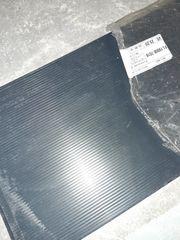 NEU 8x Hart PVC Sichtschutzstreifen