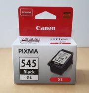 Canon 545 XL Black PIXMA