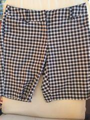 CALLAWAY Damen Golf-Shorts
