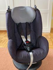 Kindersitz Tobi von Maxi Cosi