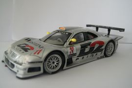 HELISab 49 99E TOP Cars: Kleinanzeigen aus Mayen - Rubrik RC-Modelle, Modellbau