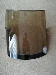 Windschutzscheibe Honda ST 1100 Pan