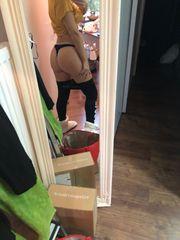 Sie sucht Ihn (Erotik): Sex in Eidenberg - blaklimos.com