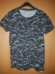 T-Shirt für Männer Jungs von