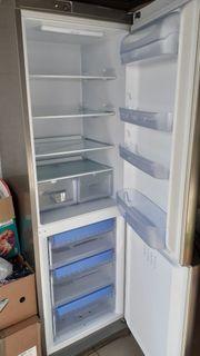 Kühlachrank Gefrierfach