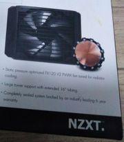 NZXT - Kraken X - All-in all