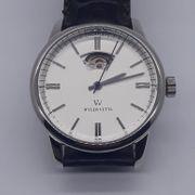 Wyler Vetta Opèra Incaflex wv0011
