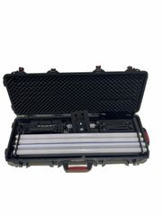 Astera AX1 Pixel Beleuchtungsrohr Kit