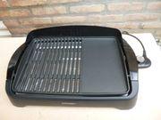 Elektrogrill Cloer 656 Barbecue-Grill