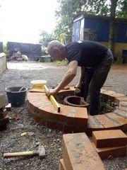 Renovierer sucht kleinere Aushilfsjobs