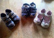 Kinder Schuhe Gr 29 0