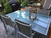 Tisch Garten Terrasse Balkon