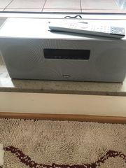 Top - Loewe Soundbox