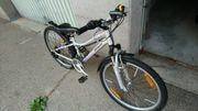 Fahrrad Spezialized Hotrock
