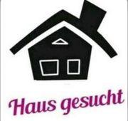 Suchen Haus im Bezirk Feldkirch