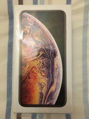 Apple iPhone XS Max - 512