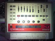 Yamaha DTXtreme 2s E-Drum Soundmodul